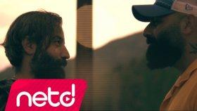 Artı Eksi feat. Sercan Bedir - Sen de Öleceksin