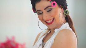 Aylin Dinçer - Değirmenci Dayı, Mısırlar Saçak Saçak