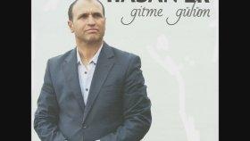 Hasan Er - Gitme Gülüm