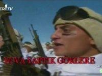 Mehmetçik Programı - Şırnak Çakırsöğüt