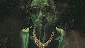 Wiz Khalifa - Holyfield