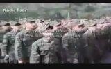 Yunan Askerlerinin Türkiye'ye Sövmesi