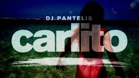 Dj Pantelis - Carlito