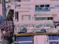 Gözlerin Sevda Senin - Gökhan Güney (1987 - 78 Dk)