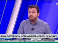 Yasin Öztekin'in Uğur Karakullukçu'yu Telefonda Tehdit Etmesi
