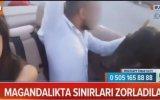 Maganda Düğünü  Bursa