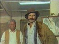 Suçlu Kim - Yıldıray Çınar & Yılmaz Köksal (1986 - 81 Dk)