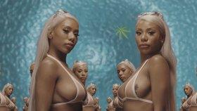 Wiz Khalifa - Gin And Drugs Ft. Problem