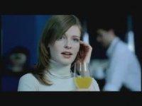 Kadir İnanır - Profilo Reklamı (2005)