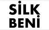 Silk Beni