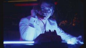 Arctic Monkeys - Tranquility Base Hotel