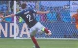 Dünya Kupasının En Güzel Golü 2018