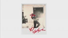 Tinashe - Throw A Fit
