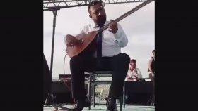 Tufan Altaş - KIRIKKALE KONSER