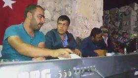 Tufan Altaş - Vay Deli Gönül