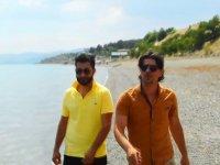 Dj Peruk Feat Mc Sıfır_İnisiyatif