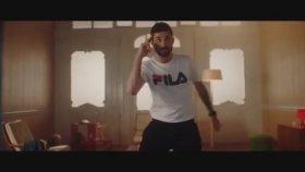 Dj Tekcan ft. Ido Tatlıses - Bileklerime Kadar Acıyo 2018 [remix]