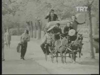 Grup Dönüşüm & Halit Kakinç - Güle Oynaya (1975)