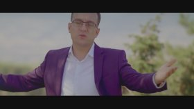 Ünal Doğan Sen Maşaallah ( Official Video 2018 )