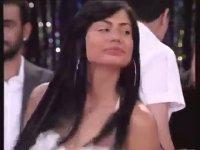 Demet Özdemir'in Flash Tv'de Dansçı Olduğu Yıllar