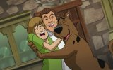Scooby-Doo! And The Gourmet Ghost (2018) Fragman