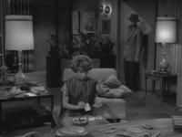 The Twilight Zone (Alacakaranlık Kuşağı) 73. Bölüm (1959-64)