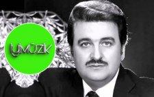 Sürpriz Türk Sanat Müziği Listesi
