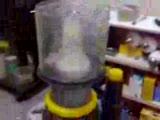 aqua macro 250 p skimmer