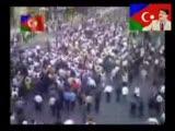 Azerbaycan Şarkısı (Atlar) Beğeneceksiniz