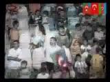 kafkas azerbaycan muzik havası