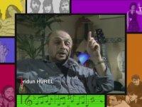 1970'lerden Günümüze İz Bırakmış Türk Müzik Grupları Vol. 1