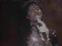 Michael Jackson - Billie Jean - Acapella Mix