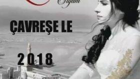 Rojda - Çavreşe Le 2018