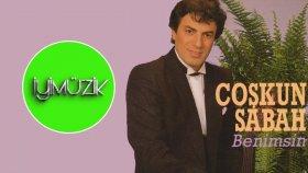 Coşkun Sabah - Ud Solo Version 3