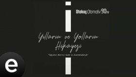 Dilek Türkan - Bülbülüm Altın Kafeste
