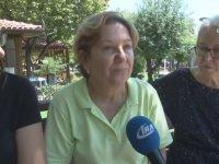 Hiç Evlenmediği Halde 46 Yıllık Evli Çıkan Kadın
