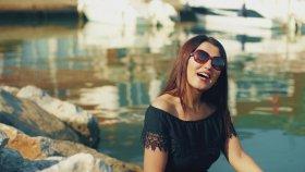 Seda Kara - Yazalım Aşkım
