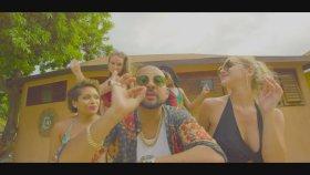 Sean Paul - House Party Feat. Dj Frass