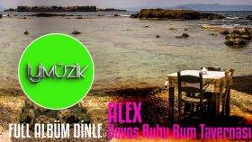 Alex - Davos Ruhu Rum Tavernası