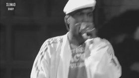 Eminem - I'll Never Forget You