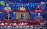 Erol Mütercimler  Türkiye Gerçekleri 2019/2020