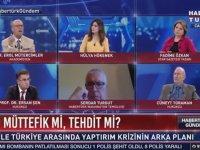 Erol Mütercimler - Türkiye Gerçekleri (2019/2020)