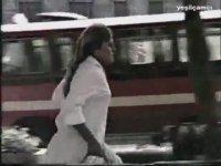 Kurban Olayım - Yılmaz Duru (1976 - 73 Dk)
