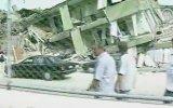 Marmara Depremi'nin 19. Yılı