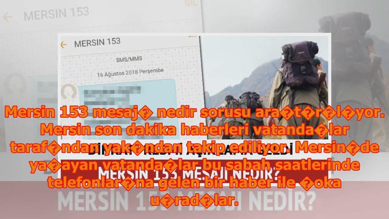 eb0210886de73 https://www.izlesene.com/video/ataturkun-esi-latife-hanim-ile ...