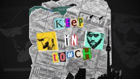 Tory Lanez - Bryson Tille - Keep In Touch