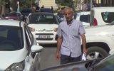 2012 Model Araca 2004 Yılındaki Trafik Cezasını Kesmek