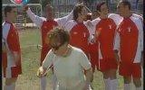 Yedi Numara  Futbol Maçı