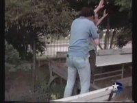 Efsane Narkotik Polisi Larry (1998)