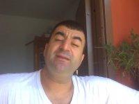 Kas Deposu Adanalı Reis Mehdiliğini Açıklıyor